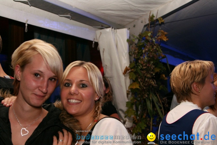 Oktoberfest-2009-Nenzingen-190909-Bodensee-Community-seechat_deIMG_7456.jpg