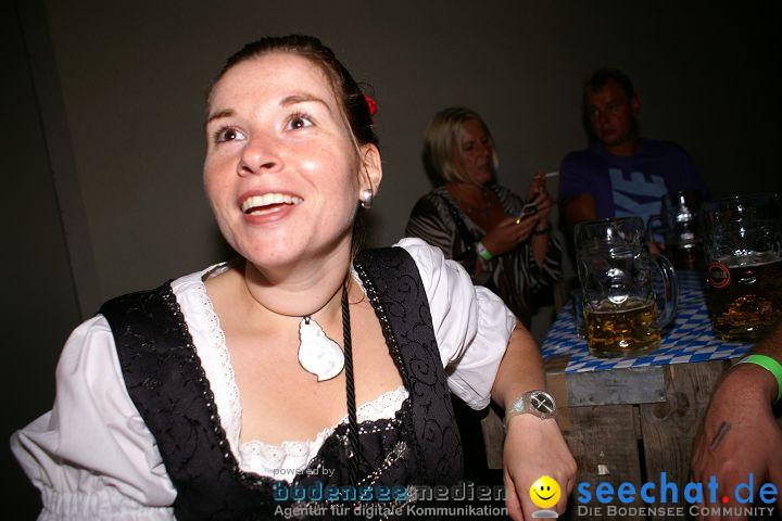 Oktoberfest-Nenzingen-190909-bodensee-community-seechat-_09.JPG