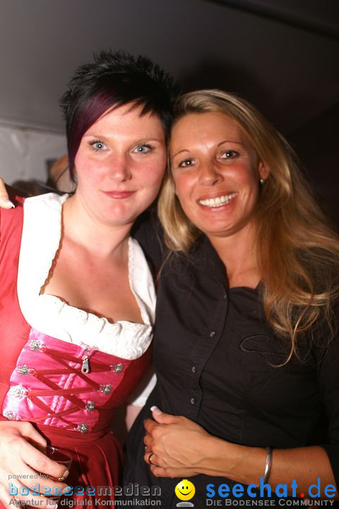 Oktoberfest-Nenzingen-190909-bodensee-community-seechat-_68.JPG