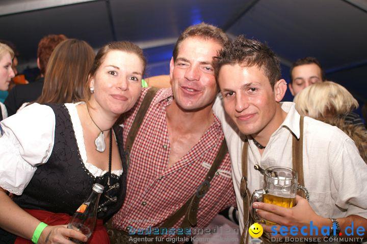 Oktoberfest-Nenzingen-190909-bodensee-community-seechat-_93.JPG