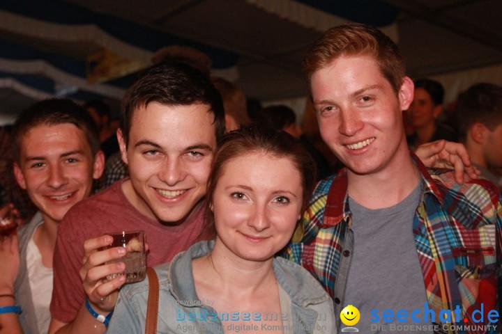 Bluetenfest-Oberteuringen-PULL-30-04-2015-Bodensee-Community-sseechat_de-IMG_8357.JPG