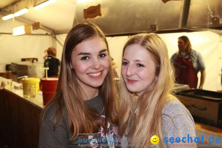 Bluetenfest-Oberteuringen-PULL-30-04-2015-Bodensee-Community-sseechat_de-IMG_8358.JPG