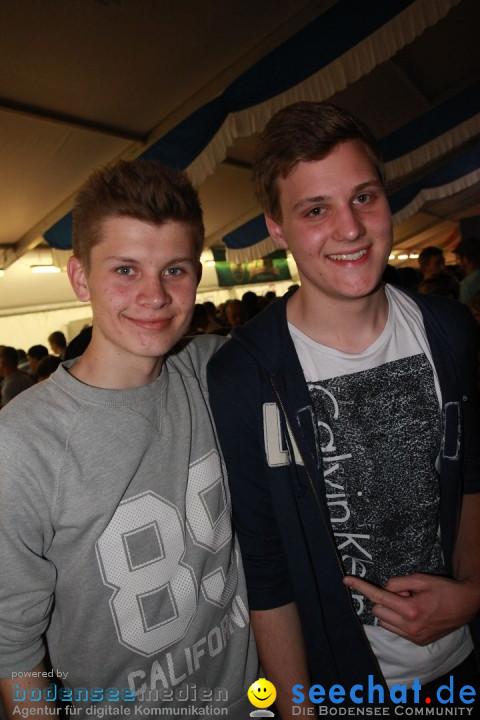 Bluetenfest-Oberteuringen-PULL-30-04-2015-Bodensee-Community-sseechat_de-IMG_8366.JPG