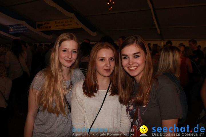 Bluetenfest-Oberteuringen-PULL-30-04-2015-Bodensee-Community-sseechat_de-IMG_8370.JPG
