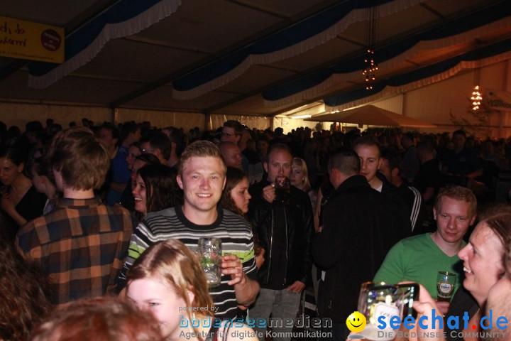 Bluetenfest-Oberteuringen-PULL-30-04-2015-Bodensee-Community-sseechat_de-IMG_8386.JPG