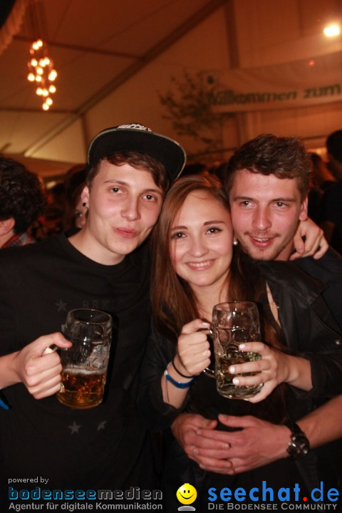 Bluetenfest-Oberteuringen-PULL-30-04-2015-Bodensee-Community-sseechat_de-IMG_8398.JPG