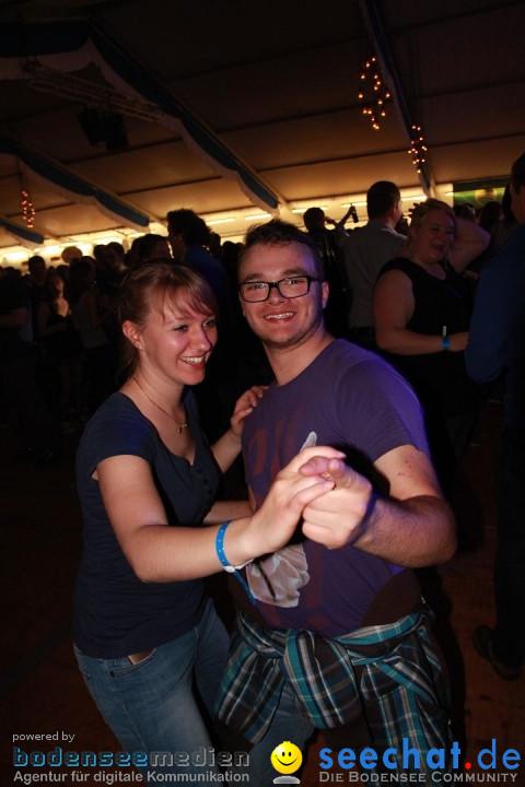 Bluetenfest-Oberteuringen-PULL-30-04-2015-Bodensee-Community-sseechat_de-IMG_8411.JPG