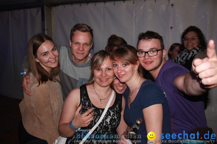 Bluetenfest-Oberteuringen-PULL-30-04-2015-Bodensee-Community-sseechat_de-IMG_8412.JPG