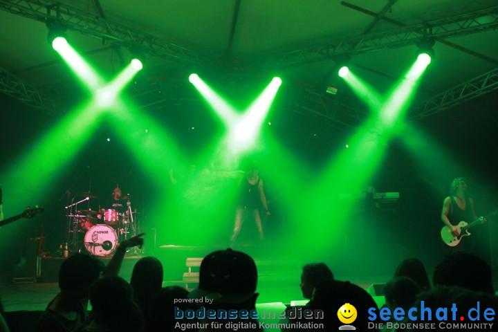 Bluetenfest-Oberteuringen-PULL-30-04-2015-Bodensee-Community-sseechat_de-IMG_8414.JPG