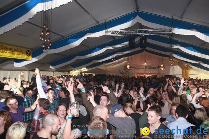 Bluetenfest-Oberteuringen-PULL-30-04-2015-Bodensee-Community-sseechat_de-IMG_8426.JPG
