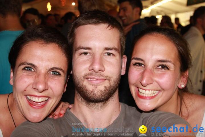 s1-Bluetenfest-Oberteuringen-PULL-30-04-2015-Bodensee-Community-sseechat_de-IMG_8400.JPG