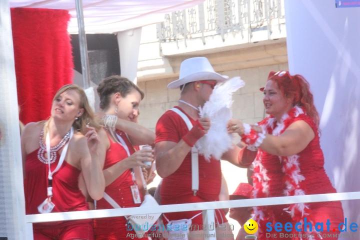 Streetparade-Zuerich-290815-Bodensee-Community-SEECHAT_CH-IMG_7771.jpg