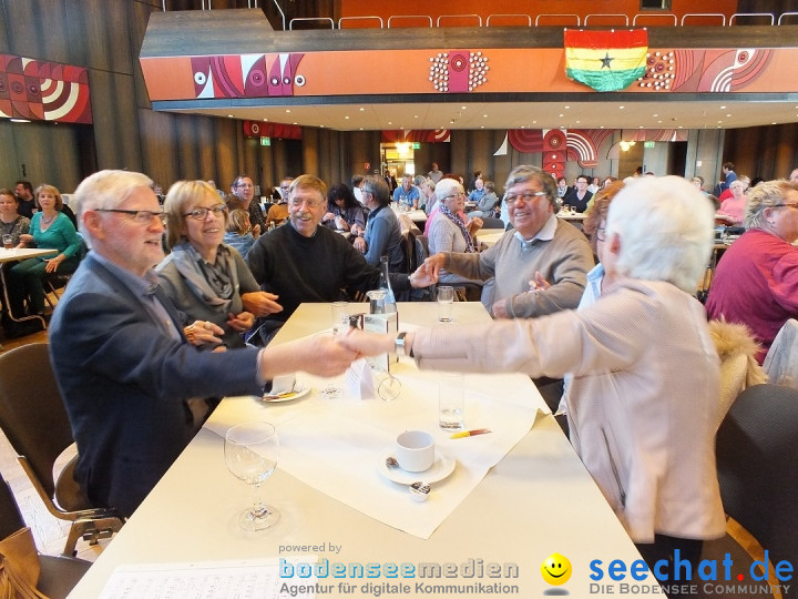 Inklusionsfest-Bad-Buchau-2015-10-04-Bodensee-Community-SEECHAT_DE-_64_.JPG