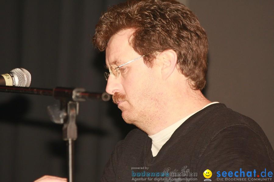 Christmas-Music-Festival-Deborah-Rosenkranz-201209-Bodensee-Community-seechat_de-IMG_8275.JPG