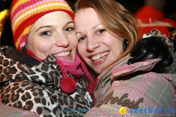 Skimax-Perfect-Sunday-Warth-Schroecken-230110-Bodensee-Community-seechat_de-IMG_9794.JPG
