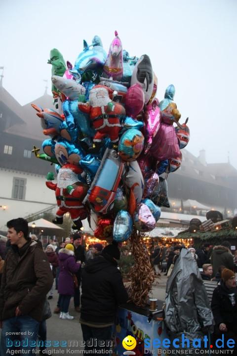 seechat.de - Die Bodensee Community Treffen: Konstanz, 10.12.2016