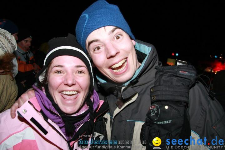 x3-Skimax-Perfect-Sunday-Warth-Schroecken-230110-Bodensee-Community-seechat_de-IMG_9788.JPG