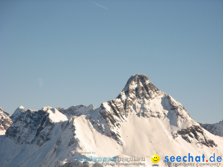 Warth-Schroecken-230110-Bodensee-Community-seechat-de-IMG_0061.JPG