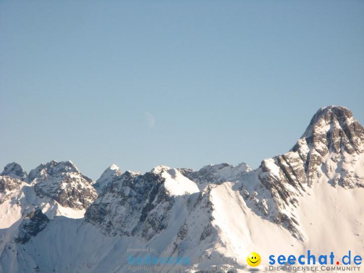 Warth-Schroecken-230110-Bodensee-Community-seechat-de-IMG_0058.JPG