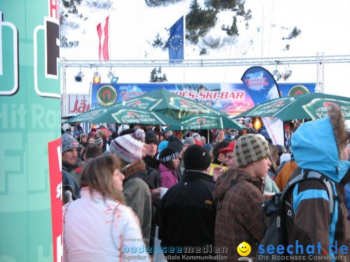 Warth-Schroecken-230110-Bodensee-Community-seechat-de-IMG_0097.JPG
