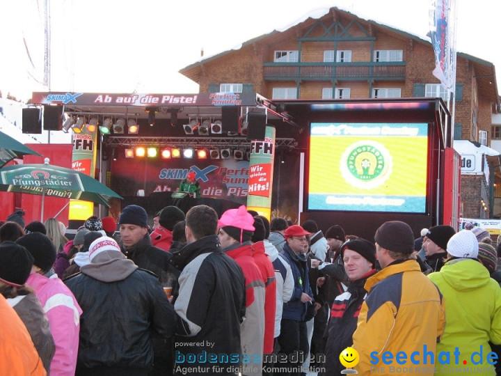 Warth-Schroecken-230110-Bodensee-Community-seechat-de-IMG_0098.JPG