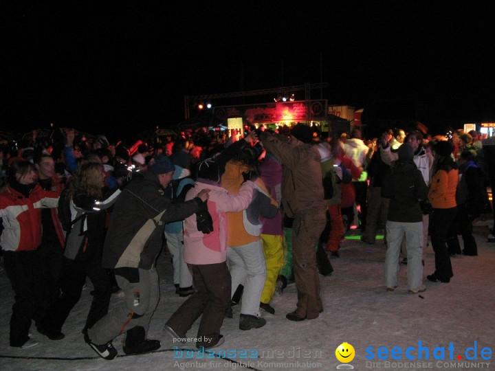 Warth-Schroecken-230110-Bodensee-Community-seechat-de-IMG_0108.JPG