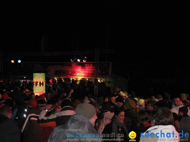 Warth-Schroecken-230110-Bodensee-Community-seechat-de-IMG_0110.JPG