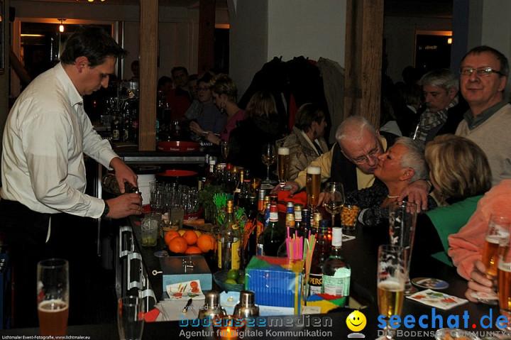 Eroeffnung-50er-Bar-Allensbach-Bodensee-Community-seechat_de-_05.jpg