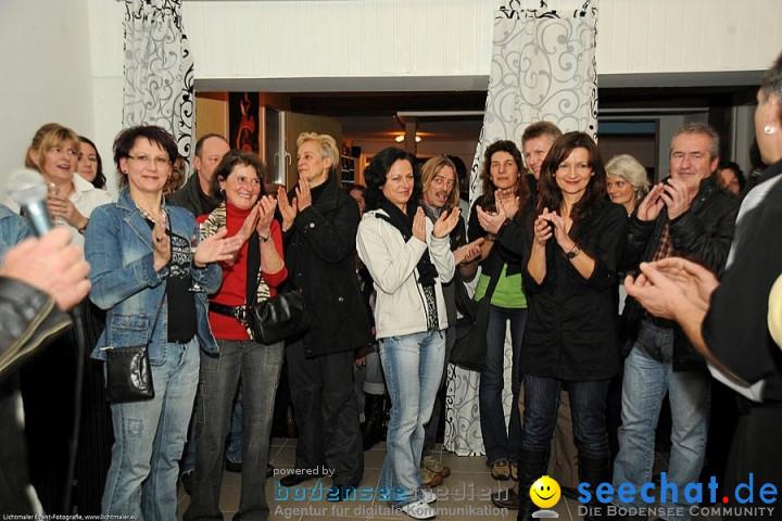 X2-Eroeffnung-50er-Bar-Allensbach-Bodensee-Community-seechat_de-_41.jpg