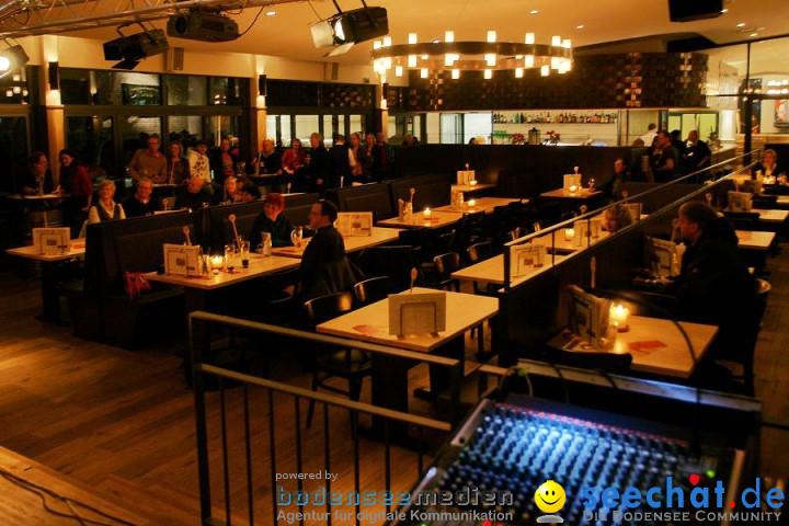 Hot-Blues-Band-Baerengarten-Ravensburg-040210-Bodensee-Community_seechat-de-.JPG