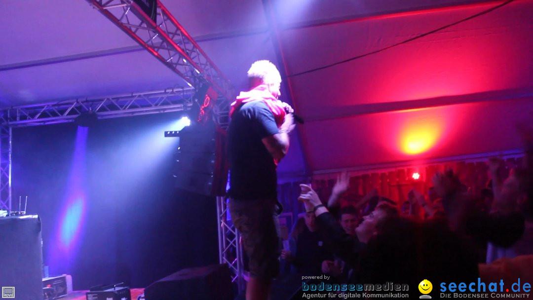 Wattwilerfest: Wattwil - Schweiz, 09.09.2017