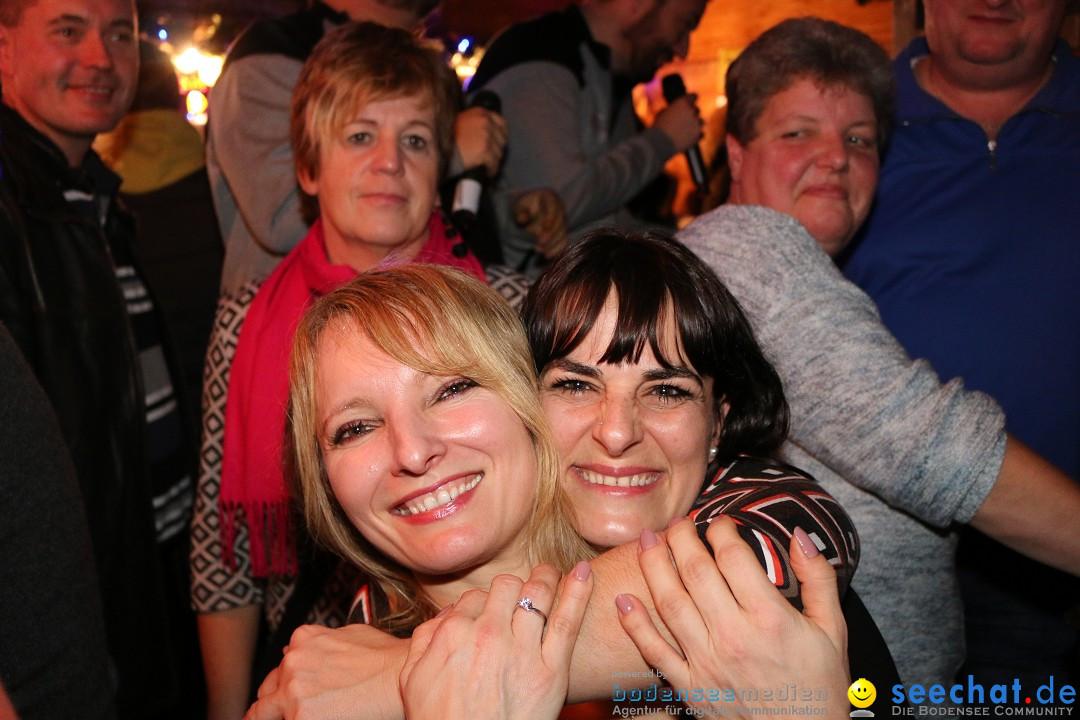 xEissatadl-Ueberlingen-30-12-2017-Bodensee-Community-Seechat_de-IMG_0893