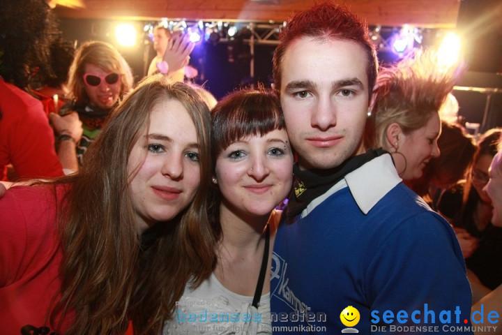 Weiberball-Midnight-Special-Urnau-100210-Die-Bodensee-Community-seechat_de-IMG_0617.JPG