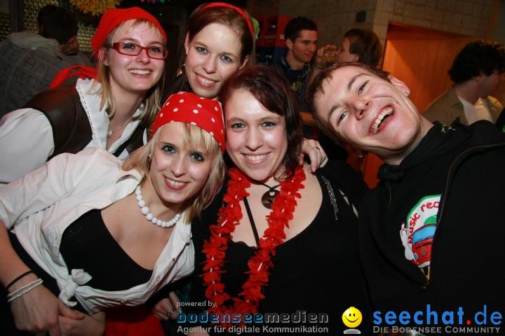 X2-Weiberball-Midnight-Special-Urnau-100210-Die-Bodensee-Community-seechat_de-IMG_0619.JPG