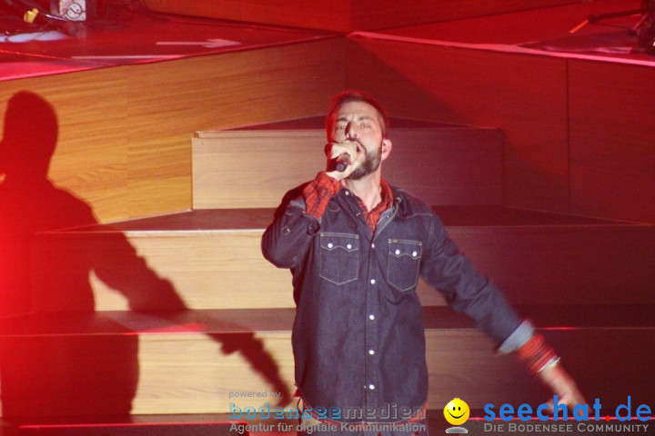 xBligg-Konzert-Zuerich-2018-04-15-Bodensee-Community-SEECHAT_CH-IMG_9184