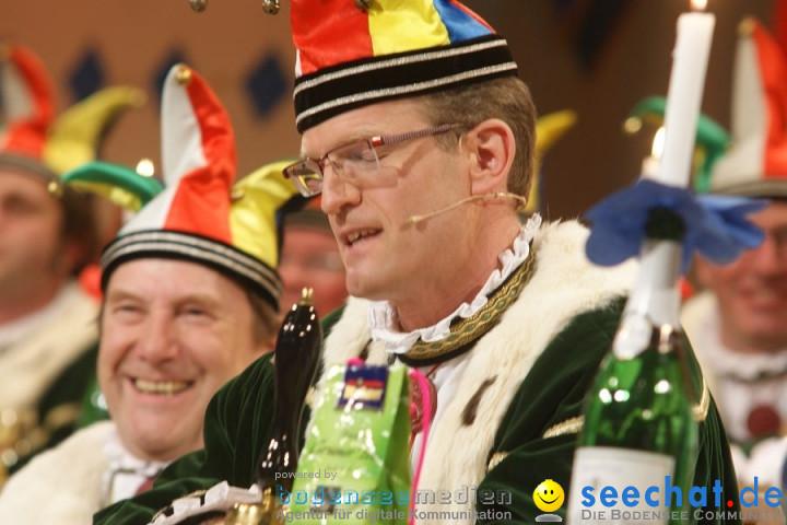 X1-Narrengericht-Stockach-110210-Die-Bodensee-Community-seechat_de-_17.JPG