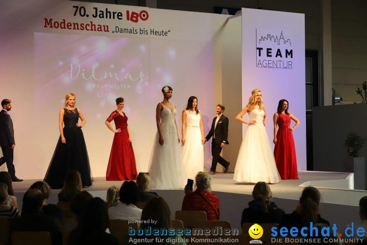 xIBO-Friedrichshafen-230319-Bodenseecommunity-seechat_de-IMG_9690