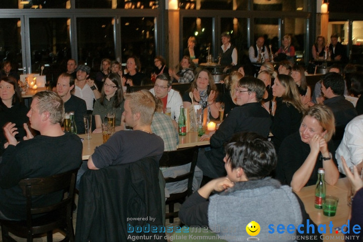 Martin-Kilger-Baerengarten-Ravensburg-270210-Die-Bodensee-Community-seechat_de-_24.JPG