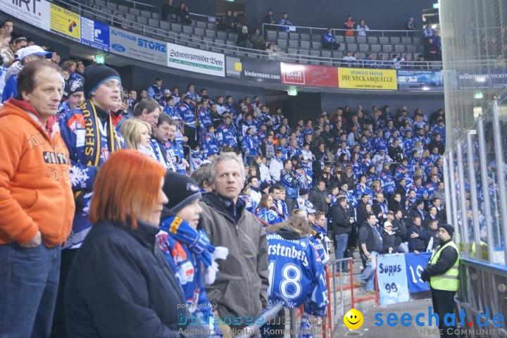 X2-Eishockey-090310-Schwenniger-Wild-Wings-Fuechse-Lausitz-seechat_de-_42.JPG