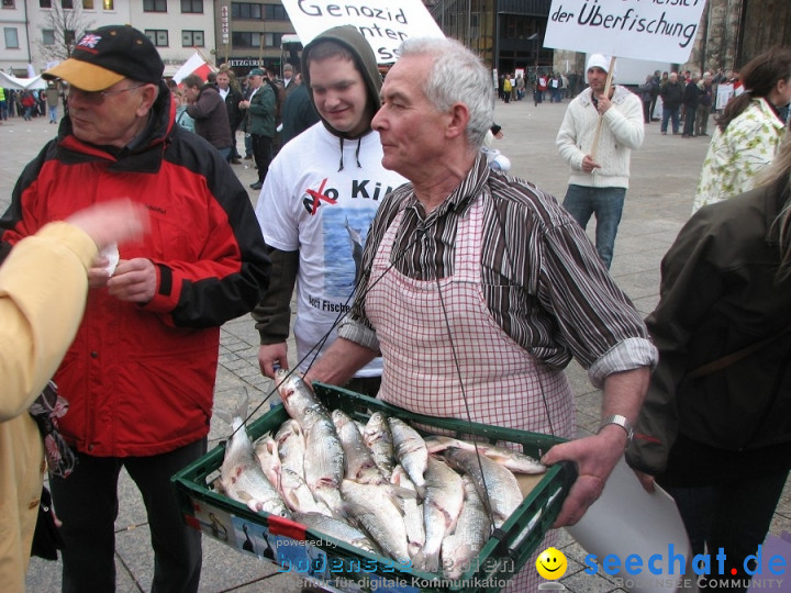 Kormoran-Demo-Muensterplatz-Ulm-200310-Die-Bodensee-Community-seechat_de-IMG_0396.JPG