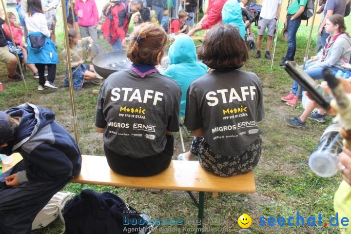 PFF-FFS-Mosaik-Pfadi-Openair-Staefa-20190901-Bodensee-Community-SEECHAT_DE-