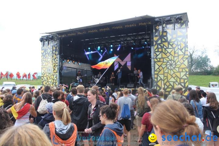 xPFF-FFS-Mosaik-Pfadi-Openair-Staefa-20190901-Bodensee-Community-SEECHAT_DE