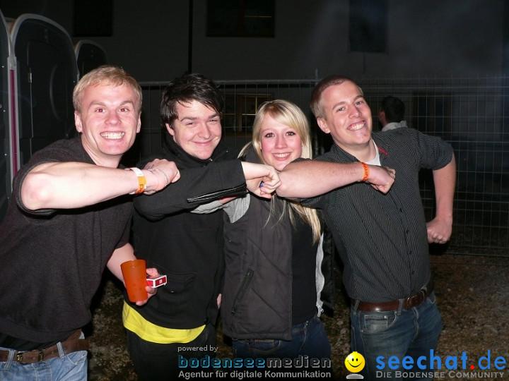 X2-150-Cent-Party-Mahlspueren-im-Tal-04042010-Bodensee-Community-seechat_de-_47.JPG