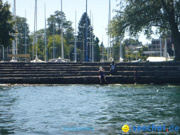 BODENSEEBOOT-Friedrichshafen-240620-Bodensee-Community-SEECHAT_DE-P1050606