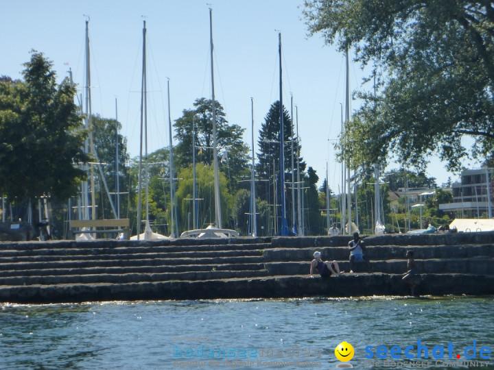 BODENSEEBOOT-Friedrichshafen-240620-Bodensee-Community-SEECHAT_DE-P1050607