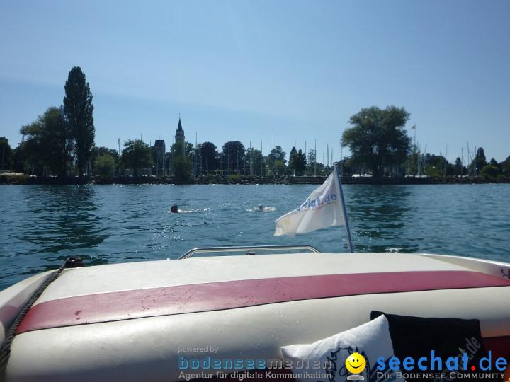 BODENSEEBOOT-Friedrichshafen-240620-Bodensee-Community-SEECHAT_DE-P1050611