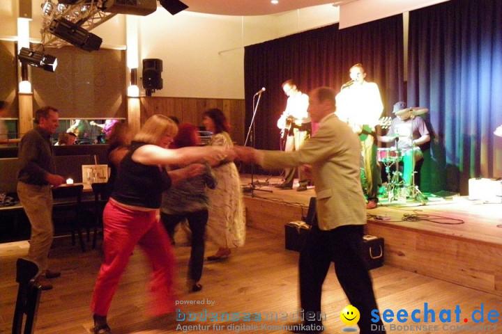 X2-Chris-Ahron-Band-Baerengarten-Ravensburg-280510-Bodensee-Community-seechat_de-_19_.jpg
