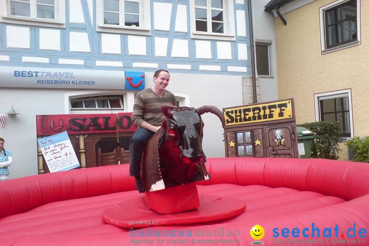 Schweizertag 2008