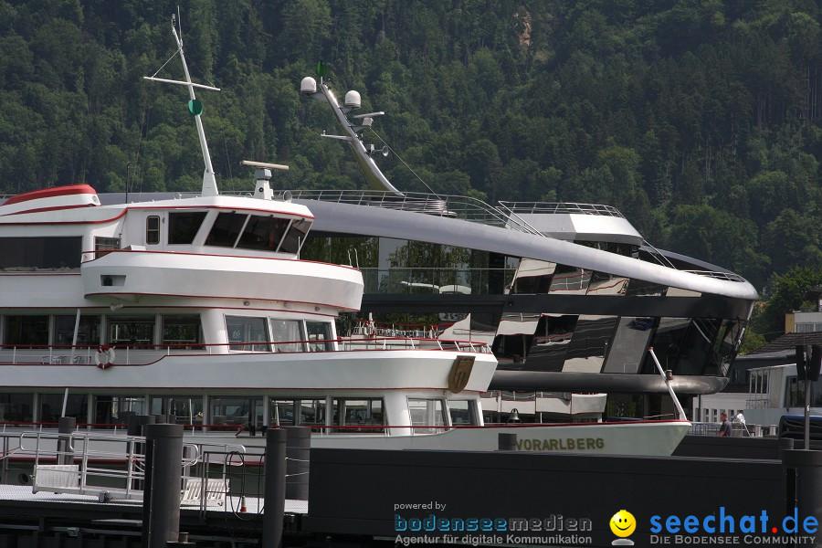 Sonnenkoenigin-Bregenz-080610-Bodensee-Community-seechat_deIMG_2034.JPG