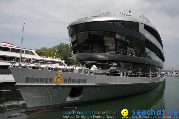 X2-Sonnenkoenigin-Bregenz-080610-Bodensee-Community-seechat_deIMG_2014.JPG